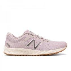New Balance Size 7 WARISRP2 Arishi Womens Running Shoes