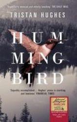 Hummingbird Paperback