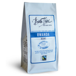Bean There - Rwanda Musasa - 250G