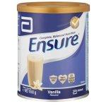 Ensure 850G Vanilla