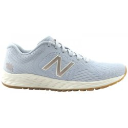 New Balance Size 6 WARIS RG2 Arishi Women's Running Shoes in Blue