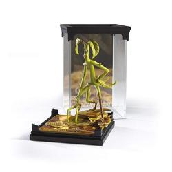 The Noble Collection Fantastic Beasts Magical Creatures: NO.2 Bowtruckle