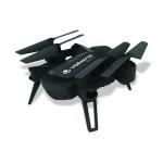 Volkano Widow Series Folding Drone