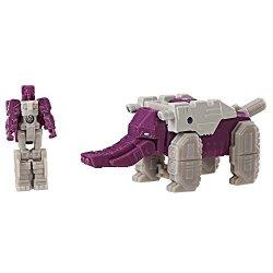 Hasbro Transformers Generations Titans Return Titan Master Shuffler