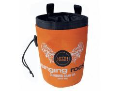 Singing Rock Large Color Chalk Bag