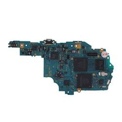 Psp Motherboard Replacement Mainboard Pcb Circuit Module Board Motherboard For Sony Psp 1000 Game Console Green