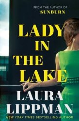 Lady In The Lake - Laura Lippman Paperback