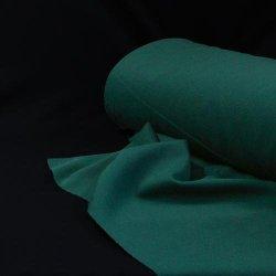 Mini Matt Fabric 150CM - Full Roll Bottle Green
