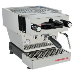 Linea MINI Domestic Espresso Machine - White