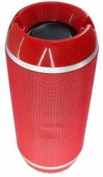K24 RED Bluetooth usb fm m-sd
