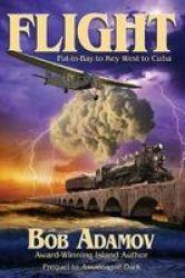Flight Hardcover