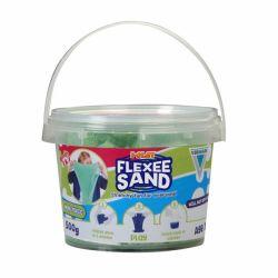 I Play Flexee Sand - Green