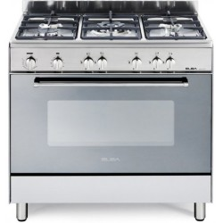 Compare Stoves Gt Large Kitchen Appliances Gt Home And