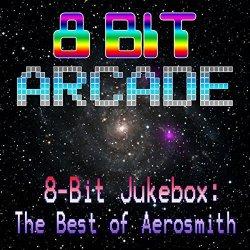 8-BIT Arcade Toys In The Attic 8-BIT Computer Game Version