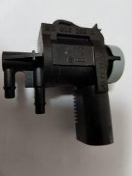 Fel-Pro 71240 EGR Valve Gasket