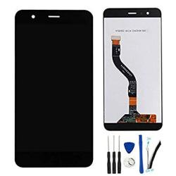 Swark Lcd Display Compatible With Huawei P10 Lite P10LITE WAS-LX2J WAS-LX2 WAS-LX1 WAS-L03T WAS-LX3 WAS-LX1A Lcd Touch Screen Di