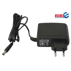 Ellies - Decoder 1131 Power Supply