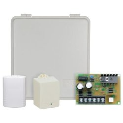 2GIG Hardwire Conversion Kit -TAKE-KIT1