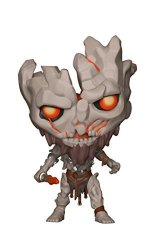Funko Pop Games: God Of War-draugr Collectible Toy