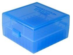 Berry's 005 Blue Box 17REM 222 223 100RD