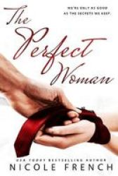 The Perfect Woman Paperback