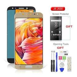 For J5 Pro Screen Replacement Lcd -srjtek Amoled Lcd Display Touch Screen Digitizer Assembly For Samsung Galaxy J5 Pro 2017 J530