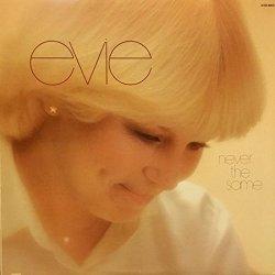 Evie Special