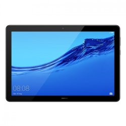 HUAWEI Media Pad T5 10 Tablet