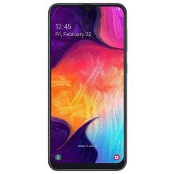 Samsung Galaxy A50 128GB Dual Sim in Black Special Import