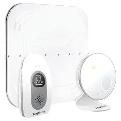 Angelcare AC115 Movement & Sound Monitor