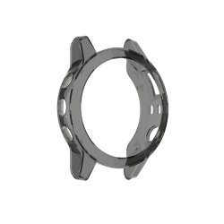 SADI Store Colorful Watch Replacement Cover Case Watch Cover For Garmin FENIX5 5X 5S - NO.2