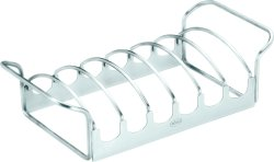 Roesle Ribs & Roasts Rack Small