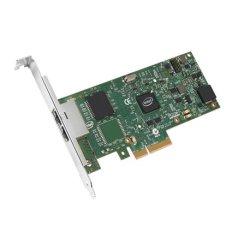 Intel I350T2 2XGB Pci-e Retail I350T2V2