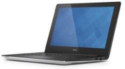 Kai Sing Development Co. Kai 2X Pcs Anti Glare Screen Protector For Dell Inspiron 11 3000 Series Touch Screen Laptop