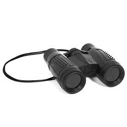 BirthdayExpress Black Binoculars 8