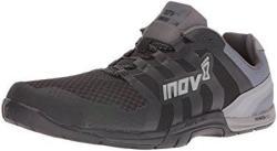 BuyOut Online INOV-8 Men's F-lite 235 V2 Cross-trainer Shoe - 8 UK
