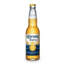 Corona Beer 24 X 355ML