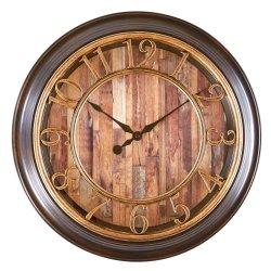 Decor - Marley Clock