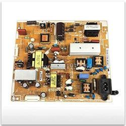 PartsStop BN44-00885A Power Supply