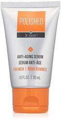 Polished By Dr. Lancer Anti-aging Serum 1 Fl Oz