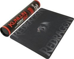 Redragon Kunlun 700X350 Gaming Pad