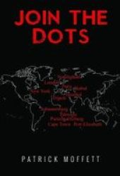 Join The Dots Paperback