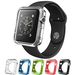 Apple Watch Case I-blason Tpu Cases For Apple Watch Watch Sport Watc