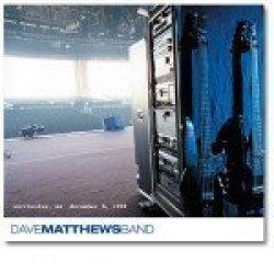 Dave Matthews Band - Live Trax Volume 1