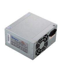 Huntkey Power Supply 350W 8CM Fan CP-350 Open Box