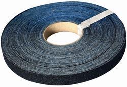 Tork Craft Emery Cloth 25mm X 40 Grit X 50m Roll