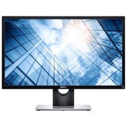 """Dell 24"""" Gaming Monitor SE2417HGX"""
