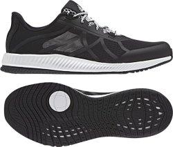 Adidas Women's Gymbreaker B Training Shoes