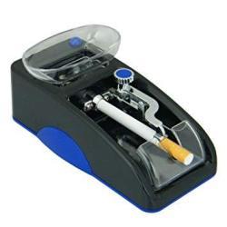 Electric cigarette maker roller cigars r us
