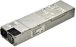 Supermico PWS-563-1H 1U 560W Multi Output 80+ Gold Pws